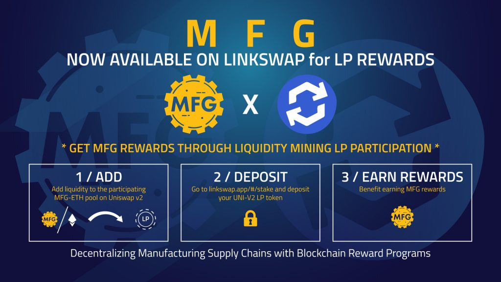 MFG-Linkswap-YFL-LP-Rewards-How-it-Works