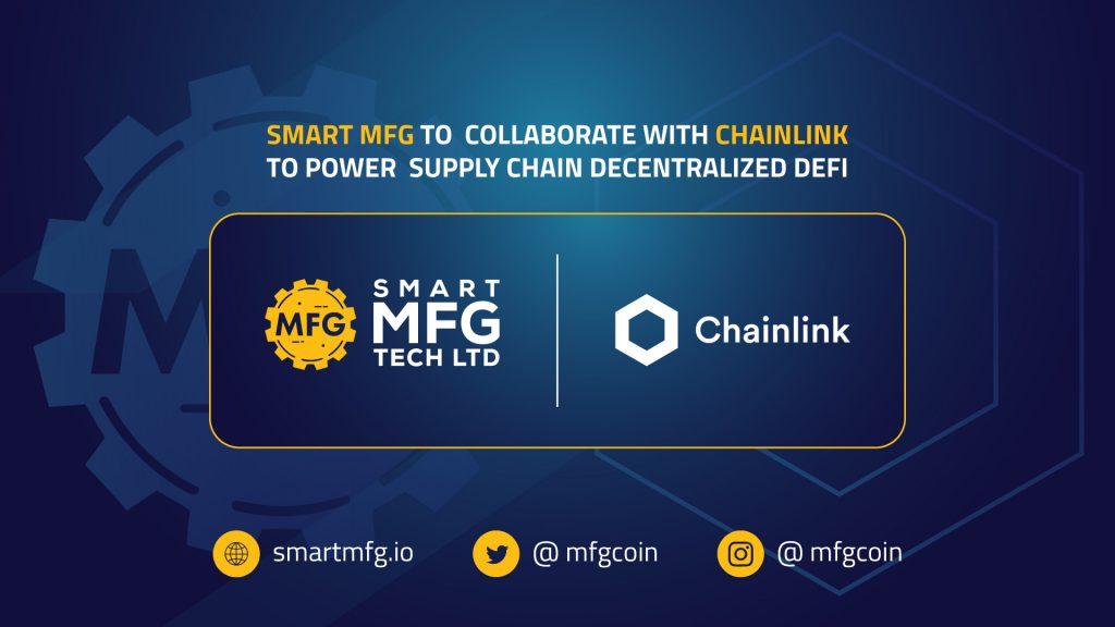 smart-mfg-chainlink